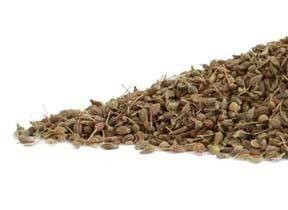 Anise Seed CO whole  8oz