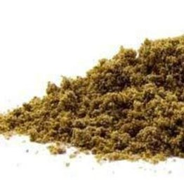 Anise Seed powder CO 8oz
