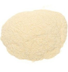 Apple Pectin powder  2oz
