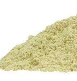 Astragalus Root CO pow 16 oz
