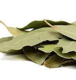 Bay Leaf CO whole  2oz