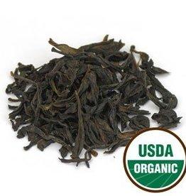 Black Tea Oolong CO cut 16oz