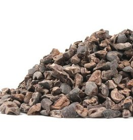 Cacao Nibs CO  8oz