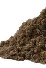 Cardamom Seed CO powder  1/2oz