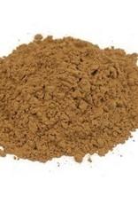 Carob med. roasted powder  2oz