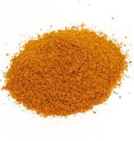 Cayenne 160000 HU powder  1oz