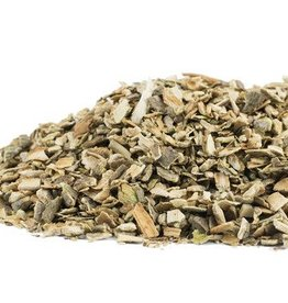 Cramp Bark cut 16oz