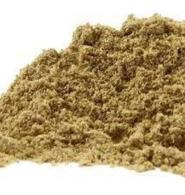 Cramp Bark powder  2oz