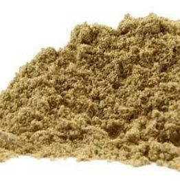 Cramp Bark powder  8oz