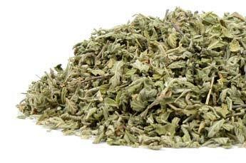 Damiana Leaf CO cut 16oz