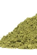 Damiana Leaf CO powder  8oz