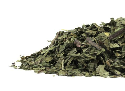 Dandelion Leaf CO cut 2oz