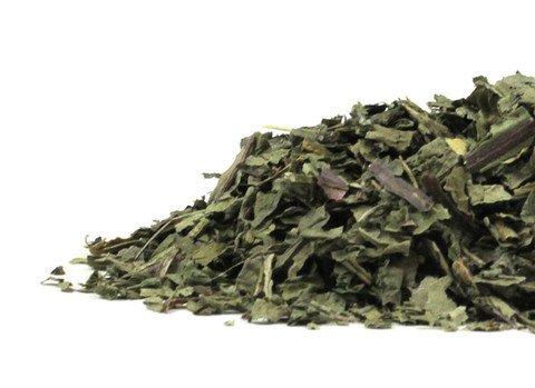 Dandelion Leaf CO cut 8oz