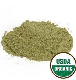 Dandelion Leaf CO powder 8oz