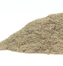 Dandelion Root CO pow  2oz