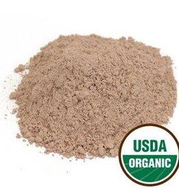 Dulse CO powder  1 oz