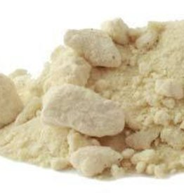 Frankincense CO powder  1oz