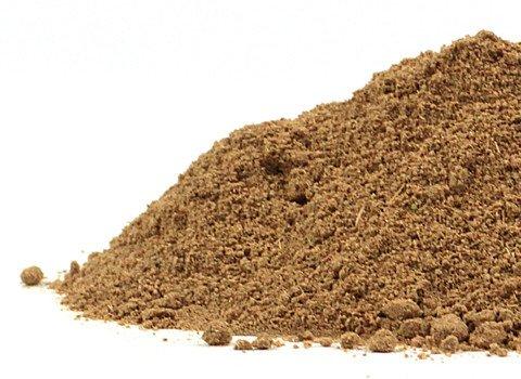 Galangal Root CO pow 16oz