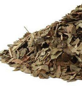 Ginkgo Leaf CO cut  1oz