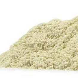 Ginseng American powder  2oz