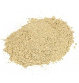 Ginseng Chinese red pow CO 2oz
