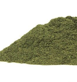 Goldenseal Leaf CO powder  1oz