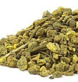 Goldenseal Root cut  8oz