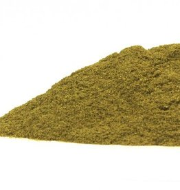 Goldenseal Root powder  2oz