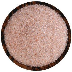Salt Himalayan fine 16 oz