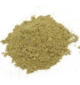 Thyme CO powder 16oz