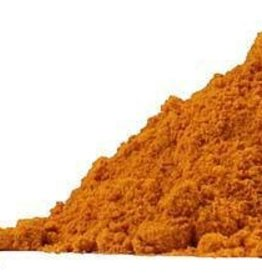 Turmeric Root CO powder  1oz