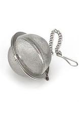 "2.25"" SS Small Teaball"