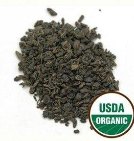 Gunpowder Tea CO cut 16oz