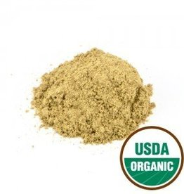 Kudzu Root CO powder 16oz