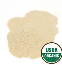 Maca CO powder Gelanitized16oz