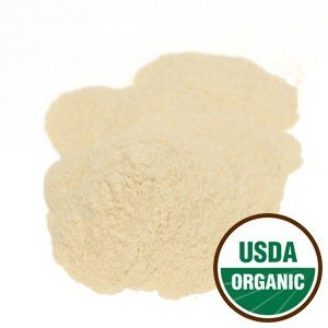 Maca CO powder Gelanitized 16oz