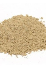 Mandrake Root powder 16oz