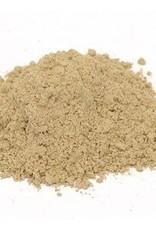 Mandrake Root powder 16oz