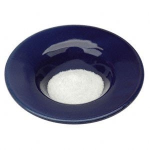 Alum Powder 2 oz