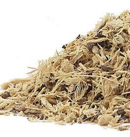 Yucca Root cut  1oz
