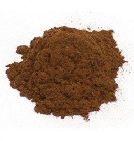 Yohimbe powder  1oz