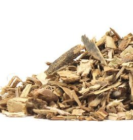 White Willow Bark CO cut  1oz