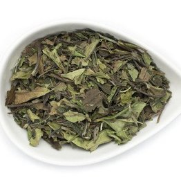 White Tea CO 8oz