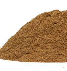 White Oak Bark CO powder  2oz