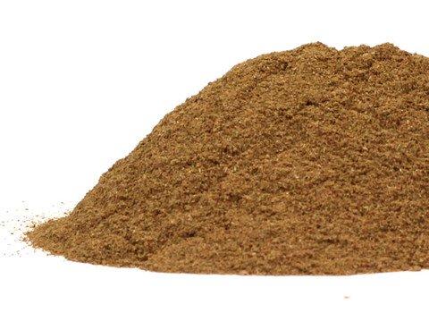 White Oak Bark CO powder  2oz