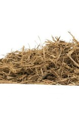 White Oak Bark CO cut  1oz
