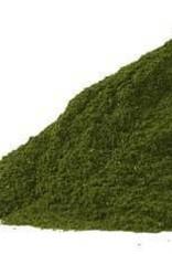 Wheatgrass powder CO 16oz