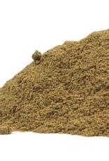 Valerian Root CO pow  2oz