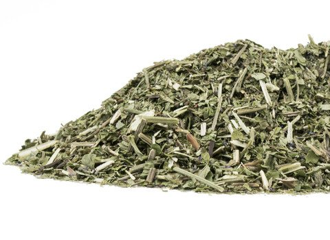 Vervain Herb CO cut  1oz