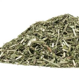 Vervain Herb CO cut  8oz